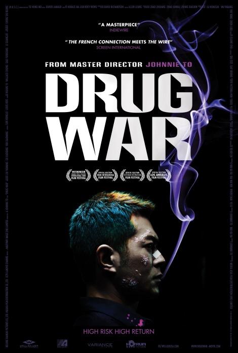 Drug_War_Poster_XL