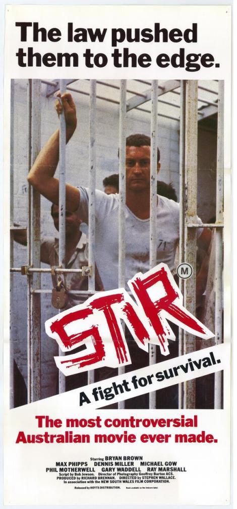 stir-movie-poster-1980-1020253204