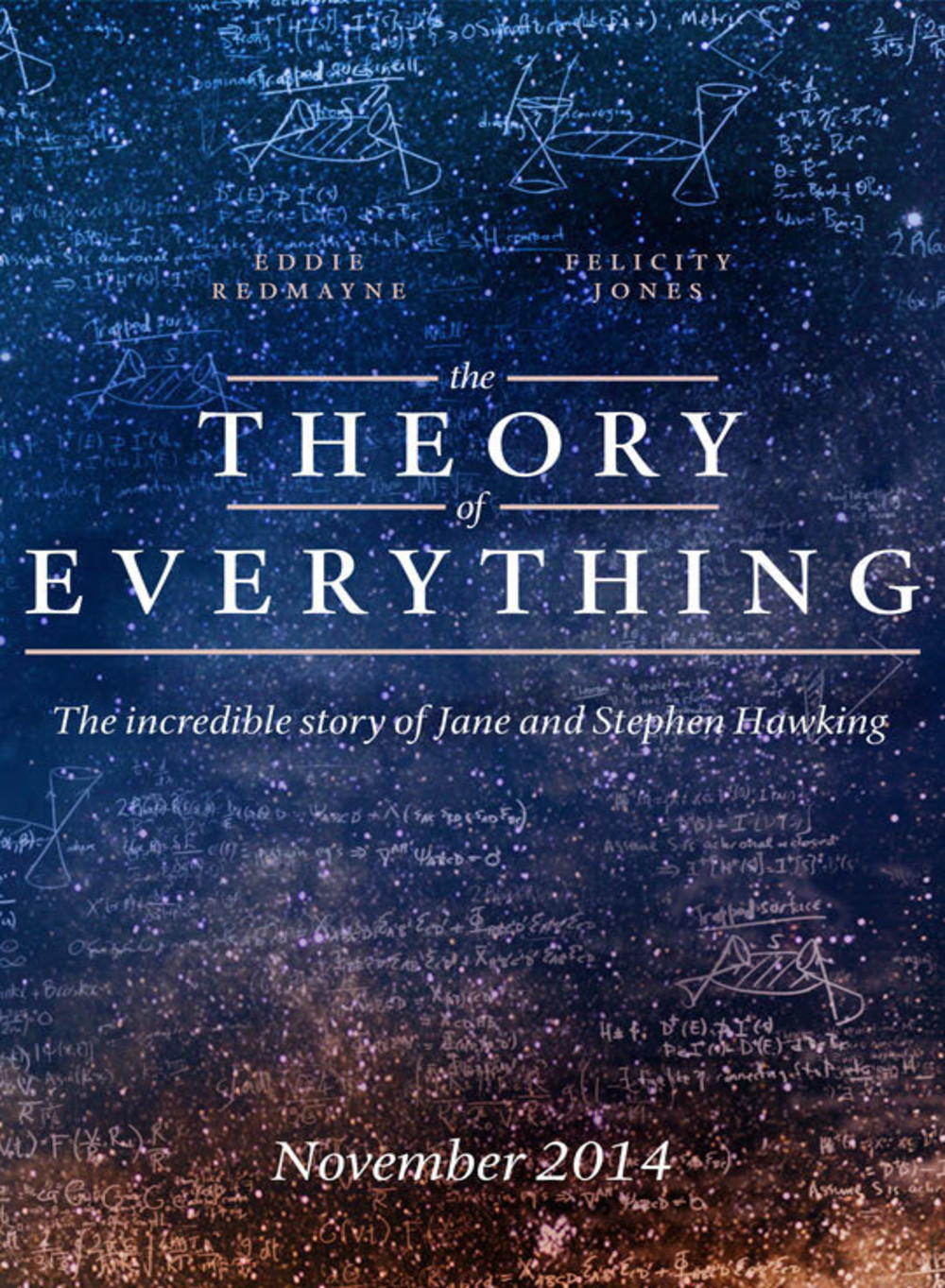 Download Wallpaper Movie The Theory Everything - tumblr_nif3kjny0d1tp1soio6_1280  Collection_698488.jpg