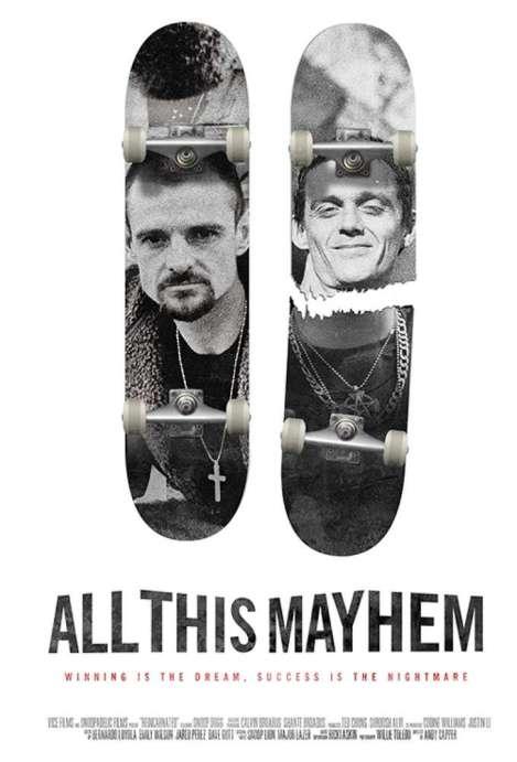 2039-all_this_mayhem-301058_full