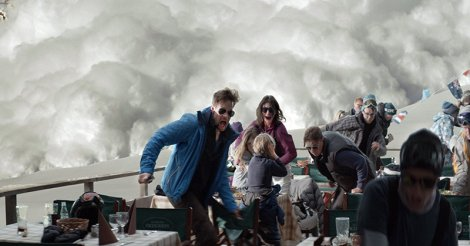 force-majeure (1)