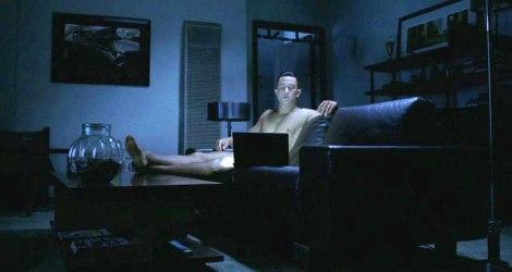 Joseph-Gordon-Levitt-in-Don-Jon-2013-Movie-Image