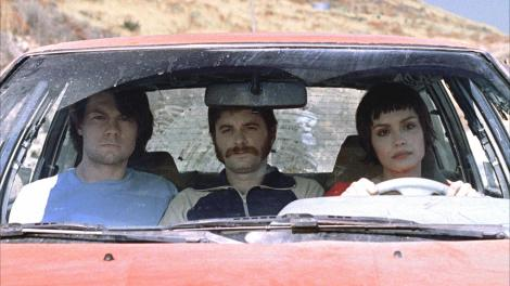 still-of-patrick-fugit,-shannyn-sossamon-and-shea-whigham-in-wristcutters--a-love-story