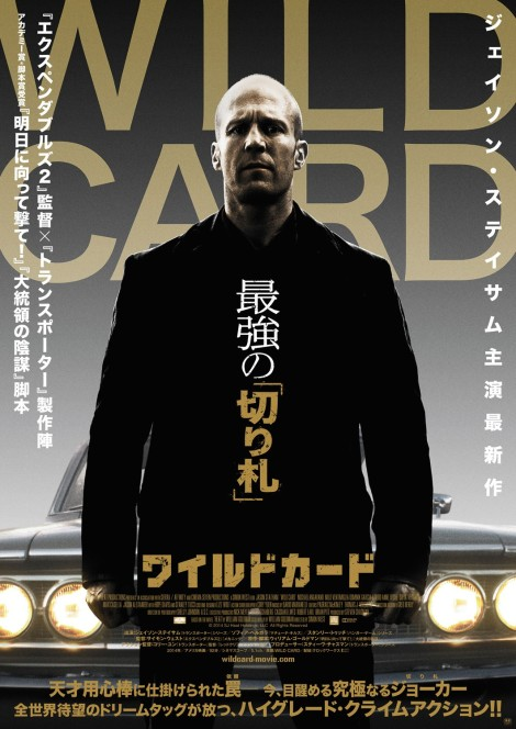 wild_card_ver3_xlg