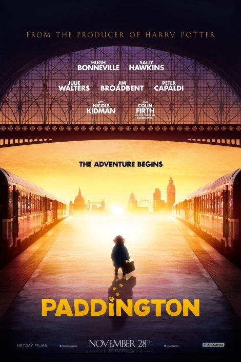 Paddington-Teaser-Poster