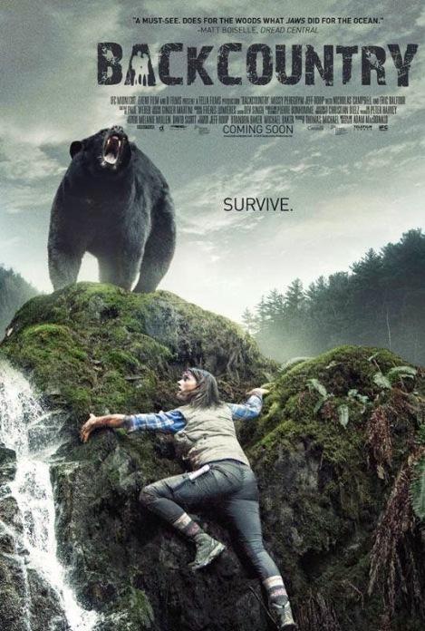 backcountry-movie