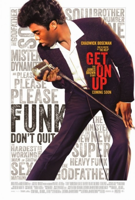 get-on-up-new-poster