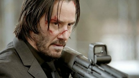 John-Wick-In-Keanu-Reeves-Images