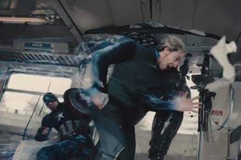 Marvel-Avengers-Age-of-Ultron-Quicksilver