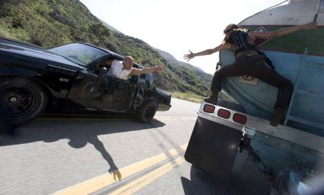 fast_and_the_furious_4_003