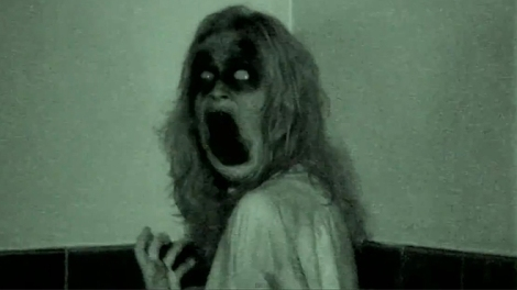 Grave-Encounters-PG-13-Horror-Movies