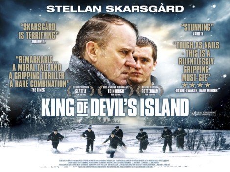 king-of-devils-island-poster-exclusive-102946-02-1000-100