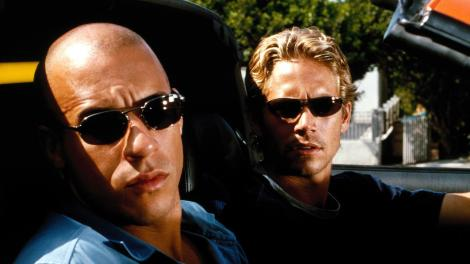 The-Fast-and-the-Furious-2001
