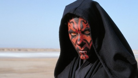 the-phantom-menace-crop-2