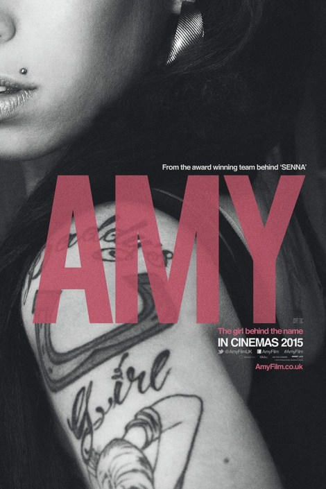 amy-glamour_9Mar_720x1080