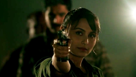 Mardaani-2-day-collection-at-box-office-till-saturday