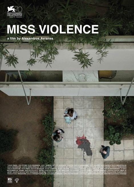 Miss_Violence-614807727-large