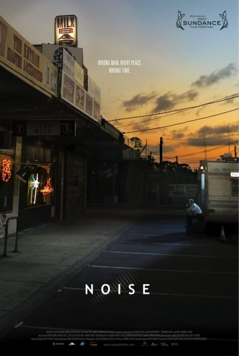 noise_sundance_1sheet_{434859dc-2861-4159-a801-b9ef282cd4b1}