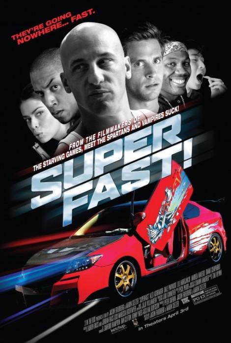 superfast_ver2