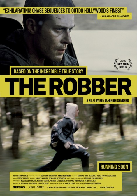 the-robber