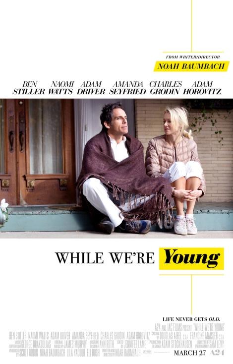 54da7bda8a2fdf64645fdd77_while-were-young-poster