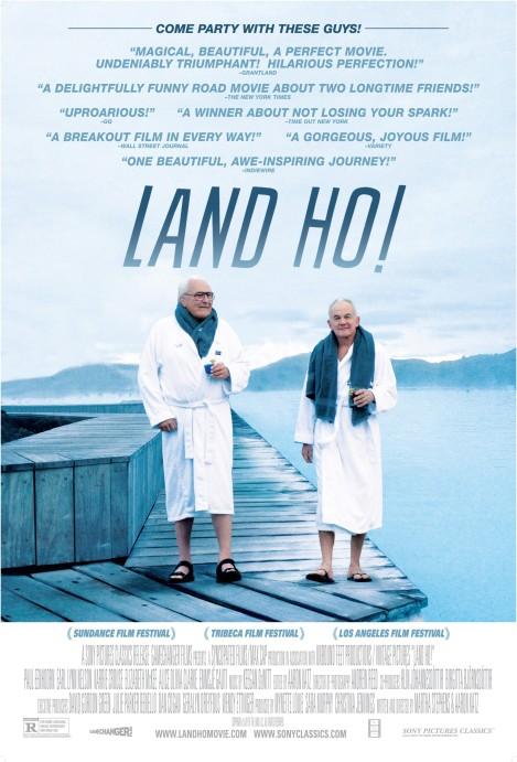 land_ho_xxlg
