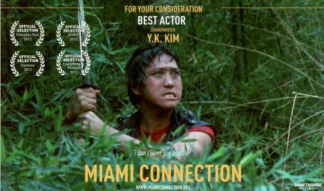 o-MIAMI-CONNECTION-YK-KIM-facebook