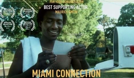 review_miami-connection-e1351970375735
