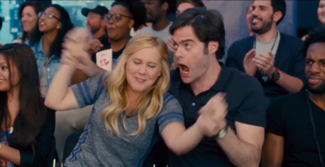 Trainwreck-Movie-Trailer-e1423765141752-635x328