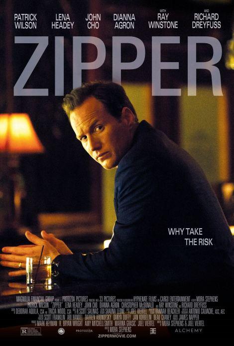 zipper-poster01
