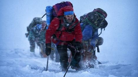 Everest-Gallery-02