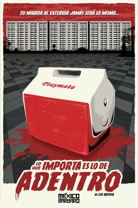 LoQueImportaeslodeAdentro_Poster_PabloLizardiWEB800