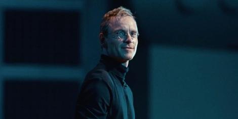 Michael-Fassbender-Steve-Jobs-Movie-2015