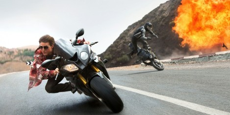 mission-impossible-rogue-nation-final-trailer-1107129-TwoByOne