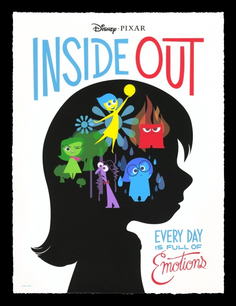 Poster by Stacey Aoyama: http://staceyaoyama.blogspot.com/