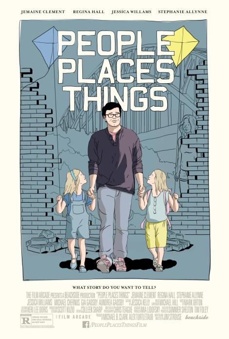 People-Places-Things_poster_goldposter_com_11