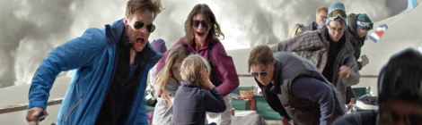 Top_10_-_Force_Majeure