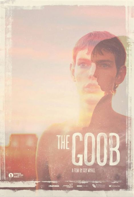 the-goob-poster