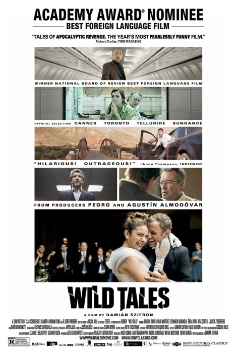 Wild-Tales-2014-movie-poster