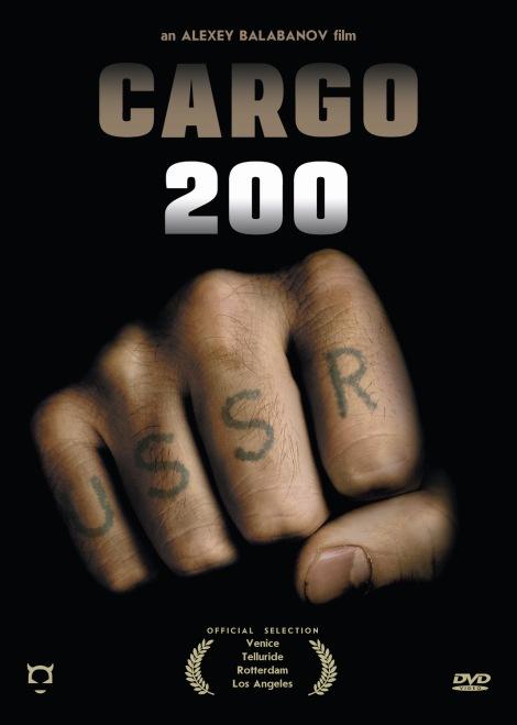 Cargo200_front_fin