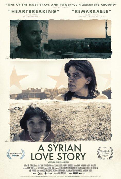 SYRIAN-LOV-STORY-POSTER