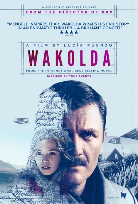 Wakolda_Potrait