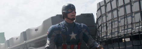 captain-america-2-images-3