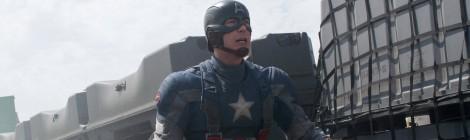 captain-america-2-images-3