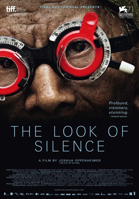 look_of_silence_poster_1200_1714_81_s