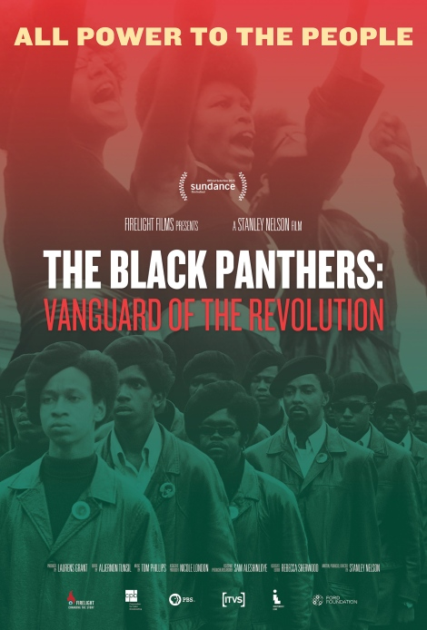 TheBlackPanthers_OfficialPoster_Web