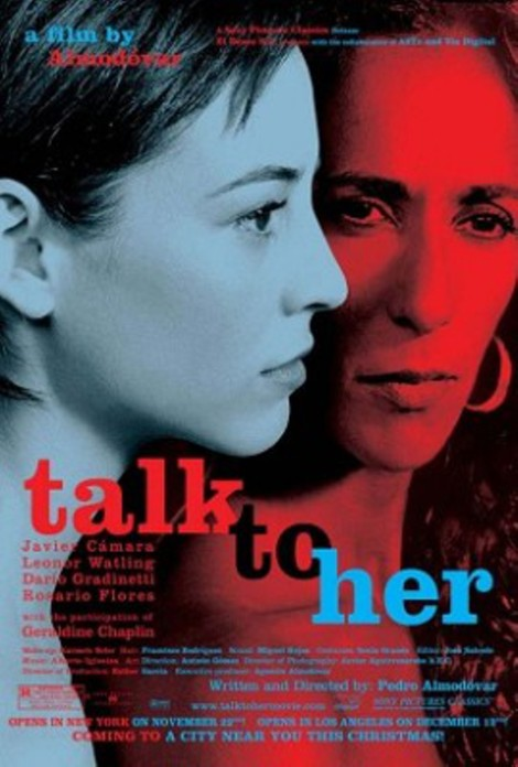 3b8286a0_talk-to-her-270x400