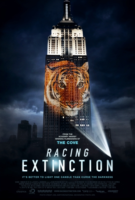 racing-extinction-poster-tiger