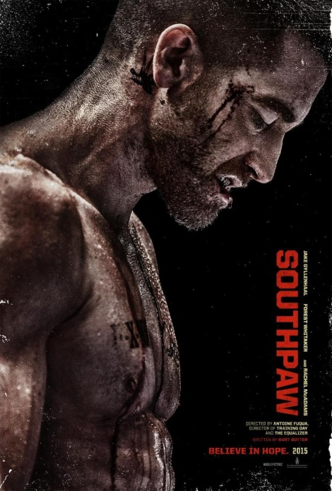 southpaw-poster-gallery
