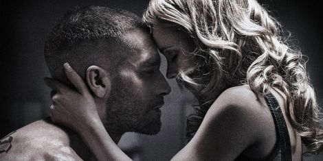 southpaw-trailer-poster-reviews